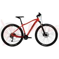 Bicicleta Devron Riddle M4.9 rosie 2019