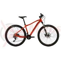 Bicicleta Devron Riddle M5.7 27.5