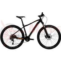 Bicicleta Devron Riddle M5.9 29' neagra 2018