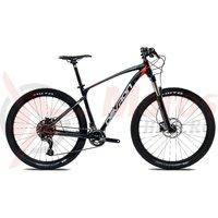 Bicicleta Devron Riddle Men R7.7 2017