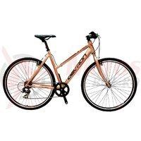 Bicicleta Devron urban Lady LU1.8