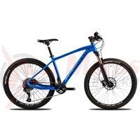 Bicicleta Devron Vulcan 2.7 27.5