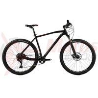 Bicicleta Devron Vulcan 2.9 29