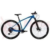 Bicicleta Devron Vulcan 3.9 29