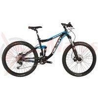 Bicicleta Devron Zerga FS6.7 27.5