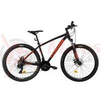 Bicicleta DHS Teranna 2725 27.5