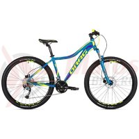 Bicicleta Drag Grace LTD AT-39 27.5