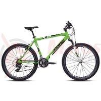 Bicicleta Drag H2 27.5