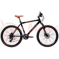 Bicicleta Drag H3 27.5