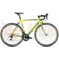 Bicicleta Drag Master TE 2018