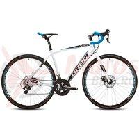 Bicicleta Drag Rodero TE 2018