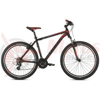 Bicicleta Drag ZX Base 29