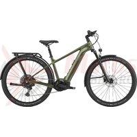 Bicicleta electrica Cannondale 30 M Tesoro Neo X 1 Mantis 2020