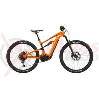 Bicicleta Electrica Cannondale Habit Neo 3 Crush 2020