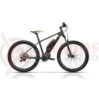 Bicicleta electrica Cross Element 27.5