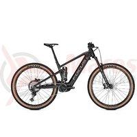 Bicicleta electrica Focus Jam 2 6.8 Nine 29 magic black