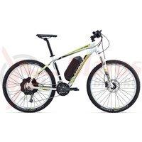 Bicicleta electrica Giant Talon E+ 1 2015