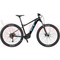 Bicicleta electrica GT Pantera Current 29