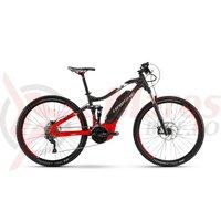 Bicicleta electrica Haibike SDURO FullNine 6.0 500Wh 20s 29