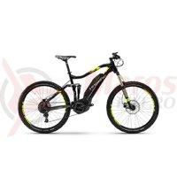 Bicicleta electrica Haibike SDURO FullSeven LT 4.0 400Wh 11s NX YCC 27.5