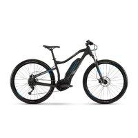 Bicicleta electrica Haibike SDURO HardNine 1.0 400Wh YCS 29