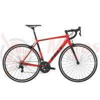 Bicicleta Felt FR30 28 rosu/negru