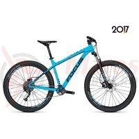Bicicleta Focus Bold Evo 9G 27.5
