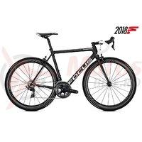 Bicicleta Focus Izalco Max Dura Ace 22G carbon 2018