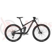 Bicicleta Focus Jam 6.7 Nine 29 magic black