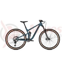 Bicicleta Focus Jam 6.8 Nine 29 stone blue