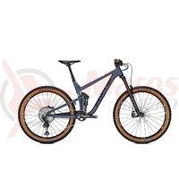 Bicicleta Focus Jam 6.8 Seven 27.5 stone blue
