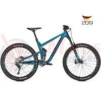 Bicicleta Focus Jam 6.9 Seven 11G 27.5