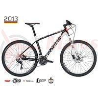 Bicicleta Focus Raven 5.0 2013