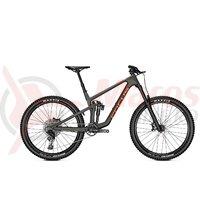 Bicicleta Focus Sam 8.8 27.5 olive