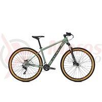 Bicicleta Focus Whistler 3.8 29 mineral green