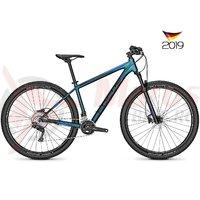 Bicicleta Focus Whistler 3.9 22G 29