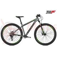 Bicicleta Focus Whistler Pro 11G 29