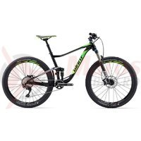 Bicicleta GIANT ANTHEM 2 2017