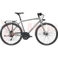 Bicicleta GIANT FASTCITY RS 1 2016