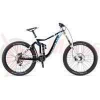 Bicicleta GIANT GLORY 1