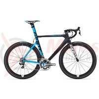 Bicicleta GIANT PROPEL ADVANCED SL 0 2016