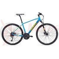 Bicicleta GIANT ROAM 2 DISC 2017