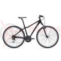 Bicicleta GIANT ROVE 3 DD 2016
