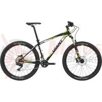 Bicicleta GIANT TALON 27.5 RACE LTD 2016