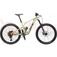 Bicicleta GT 27.5 M Force Crb Expert MGN 2020