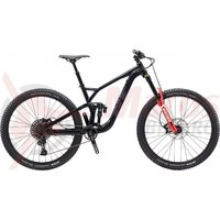 Bicicleta GT 29 M Force Elite BLK 2020