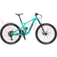 Bicicleta GT 29 M Force Expert PIT 2020