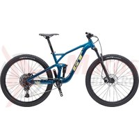Bicicleta GT 29 M Sensor Al Sport DTE