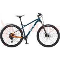 Bicicleta GT 29