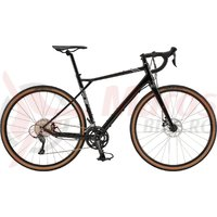 Bicicleta GT 700 M Grade Al Elite BLK 2020